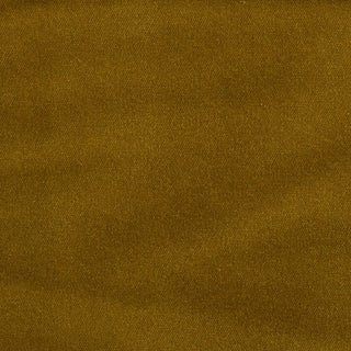 Schumacher Rocky Performance Velvet Fabric in Reed For Sale