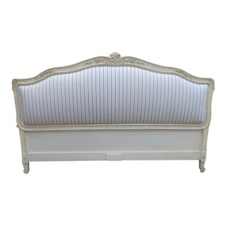SH4 French Provencial Head Board