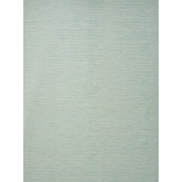 Schumacher Bepob Area Rug in Hand-Woven Wool, Patterson Flynn Martin For Sale