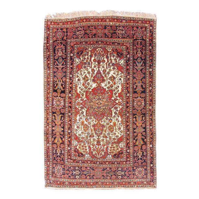 Mohtesham Kashan For Sale