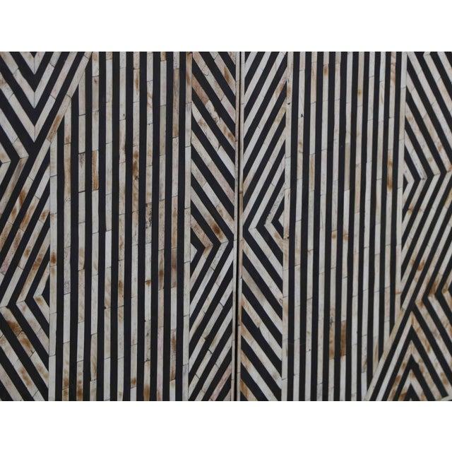 2010s Modern Erdos + Ko Tatum Sideboard For Sale - Image 5 of 8