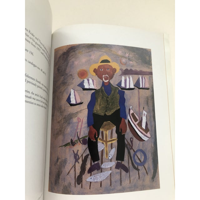 William Henry Johnson Truth Be Told 1998 For Sale - Image 12 of 13