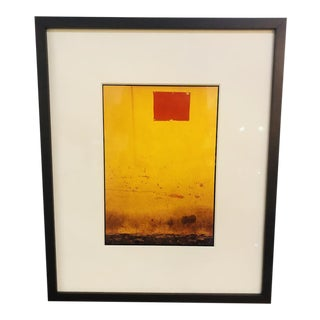 Patricia Wilder Contemporary Abstract Painting For Sale