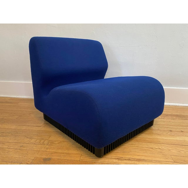 1980s 1970s Vintage Don Chadwick for Herman Miller Modular Sectional For Sale - Image 5 of 13