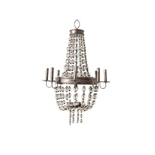 Solomon Chandelier For Sale