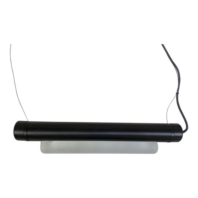 ANDlight Pipeline 40 Led Linear Suspension Light For Sale