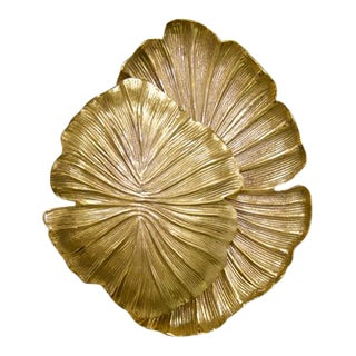 Passion Sconce From Covet Paris For Sale