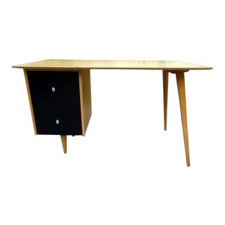 Paul McCobb Planner Group Winchendon Desk For Sale