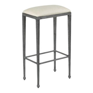Helena Counter Stool For Sale