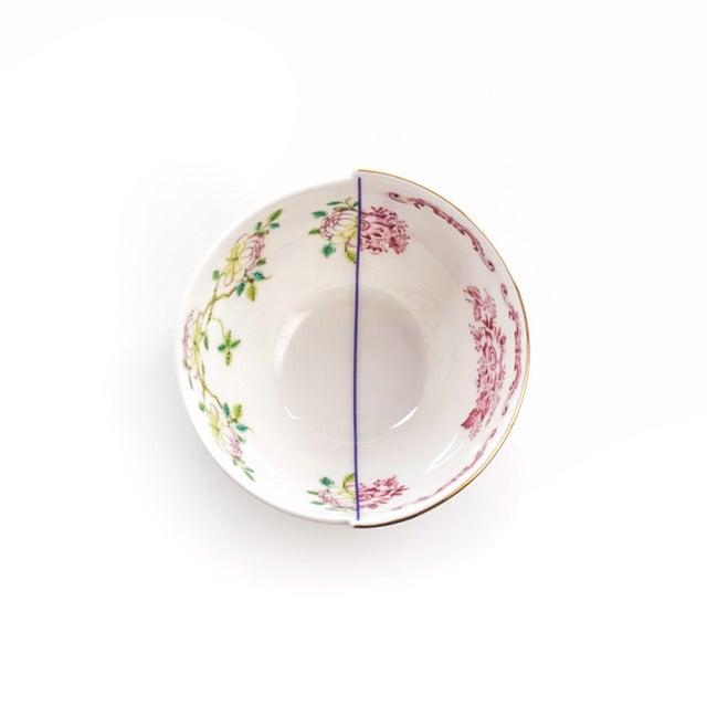 Seletti Seletti, Hybrid Olinda Small Bowl, Ctrlzak, 2011/2016 For Sale - Image 4 of 5