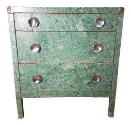 Image of Industrial Standard Dressers