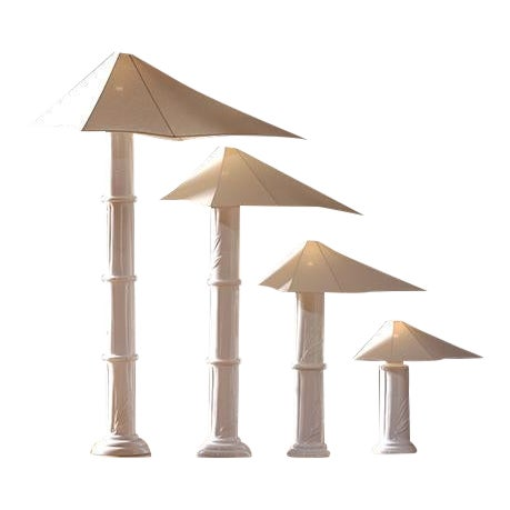 French Floor Lamps For Sale