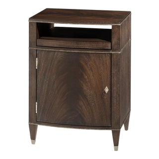 Councill Single Door Prospect Chest For Sale