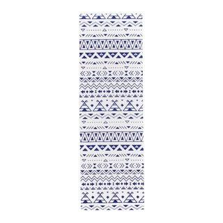 Pasargad Handmade Runner Rug - 2' X 6' For Sale