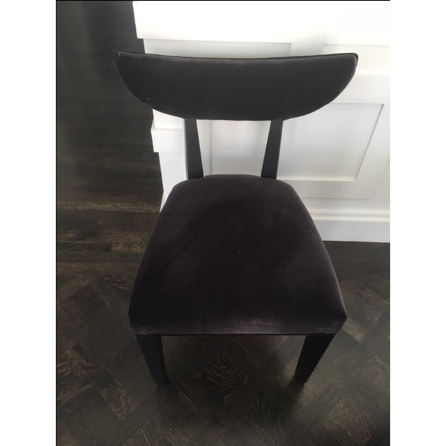 Turner Side Chair - Image 3 of 3