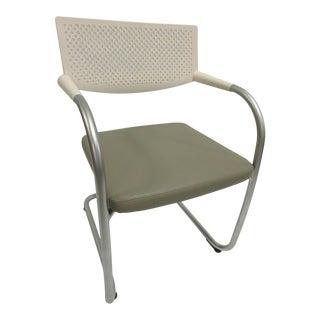 Vitra Visavis Chair For Sale