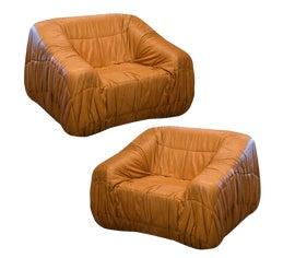 Image of Lounge Lounge Chairs