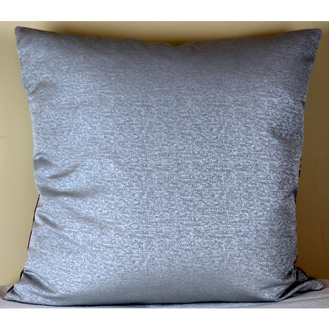 Swede Collection Paris Photo Pillow Hotel De Soubise For Sale - Image 4 of 12
