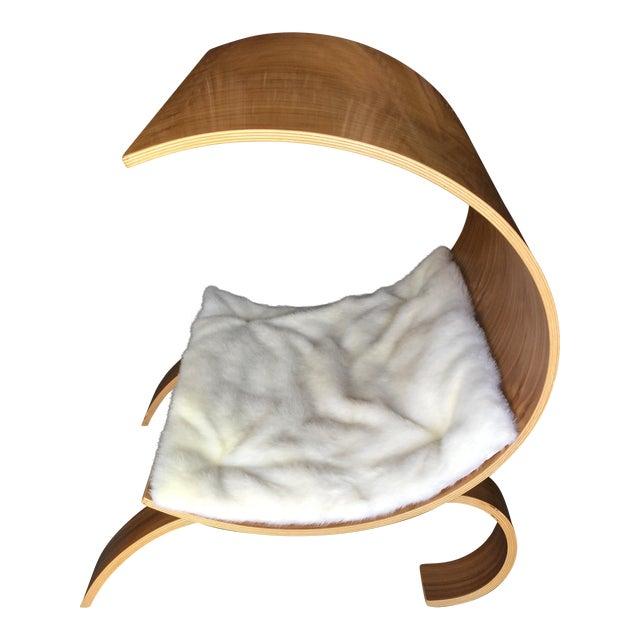 Vurv Dog Pod Pet Bed - Image 1 of 6