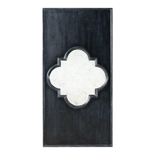 Contemporary Geoff Wall Mirror For Sale