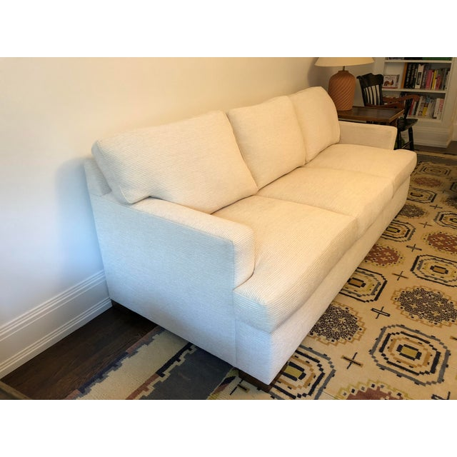 Excellent A Rudin Queen Sleeper Sofa Caraccident5 Cool Chair Designs And Ideas Caraccident5Info