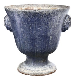 Image of Neoclassical Vessels and Vases