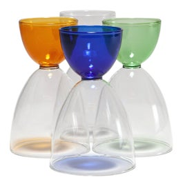 Image of Glassware Sets