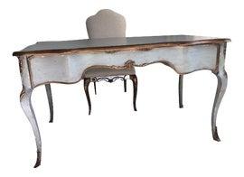 Image of Hooker Furniture Desks