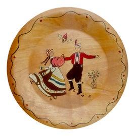 Image of Lounge Decorative Plates