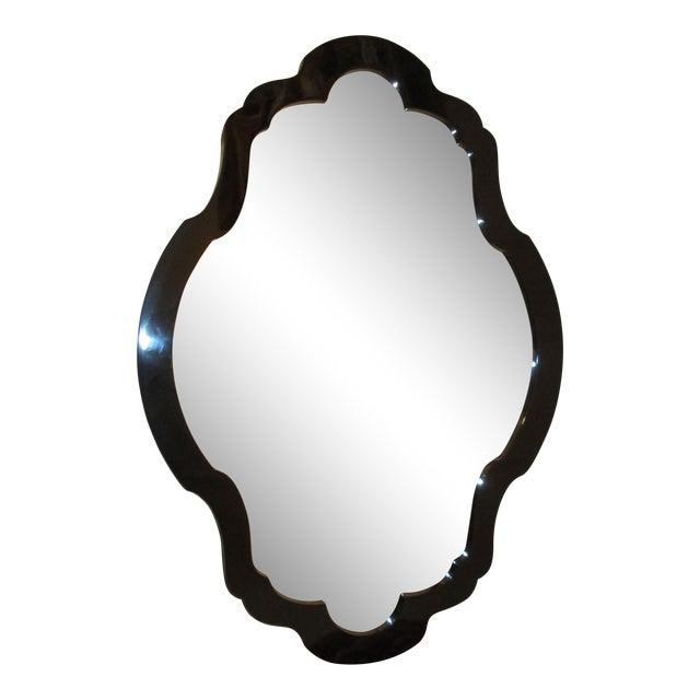 Jonathan Adler Rococo Mirror - Image 1 of 8