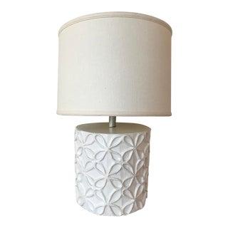 Katie Handmade Table Lamp