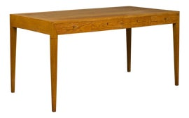 Image of Danish Modern Desks