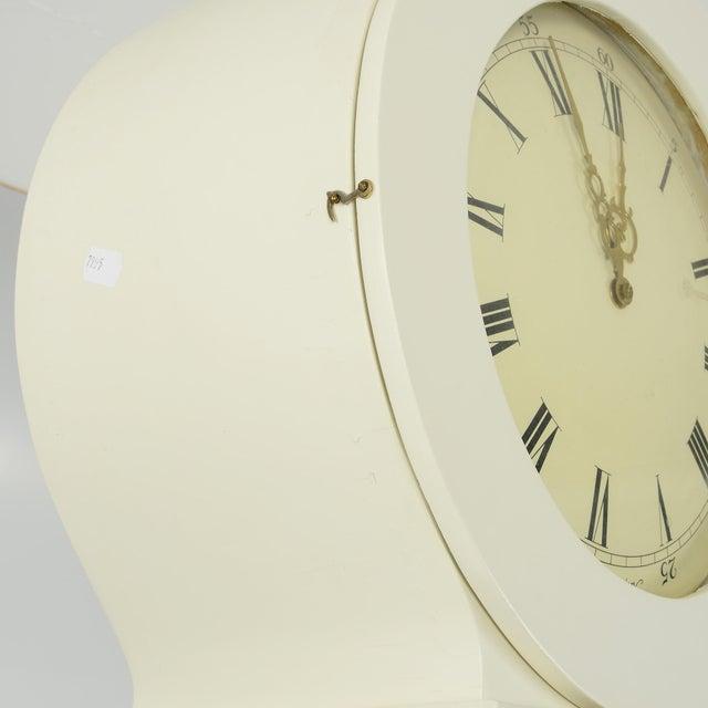 Swedish Mora Clock - Image 3 of 5