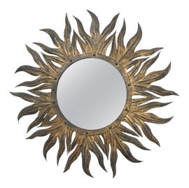 Image of Mirrors in New Orleans