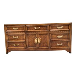 Henry Link Mandarin Collection Dresser For Sale