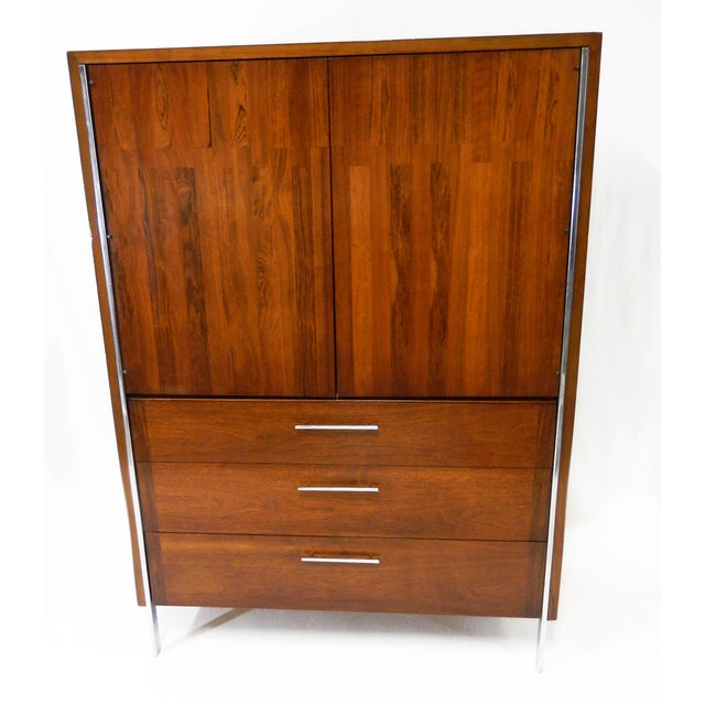Mid-Century Modern Paul McCobb for Lane Chest of Drawers - Image 4 of 10