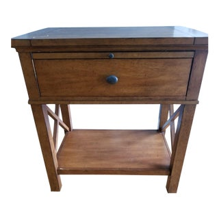 Alec Night Table For Sale