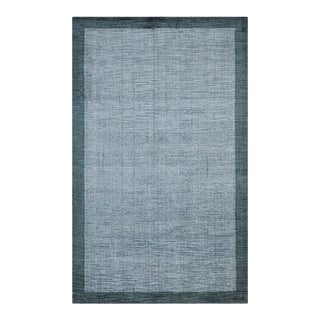 Goa, Loom Knotted Area Rug - 9 x 12 For Sale