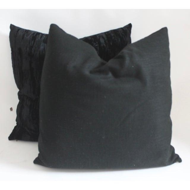 Black Velvet - Image 4 of 4