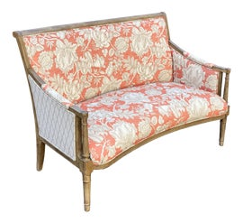Image of Apricot Furniture