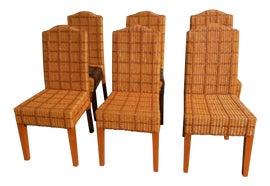 Image of Palecek Seating
