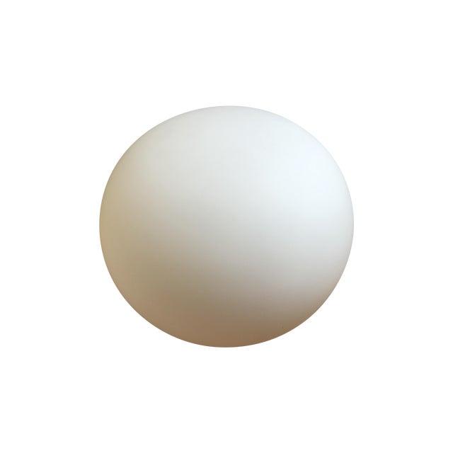 Jasper Morrison Glo Ball Ceiling Lamp - Image 1 of 6