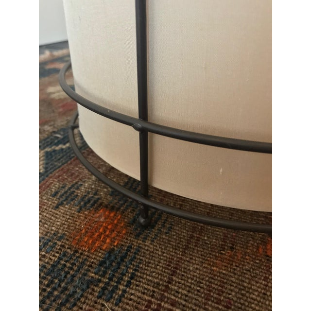Pottery Barn Allston Table Lamp - Image 4 of 6