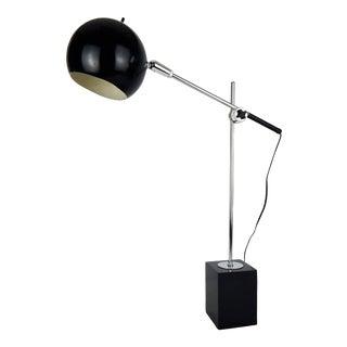 Sonneman Adjustable Desk Lamp For Sale