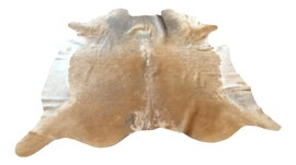 Image of Cowhide Contemporary Handmade Rugs