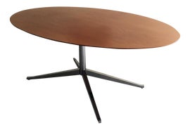 Image of Teak Dining Tables