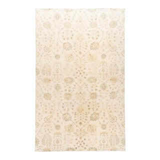 21st Century Contemporary Wool Rug 13 X 20 For Sale