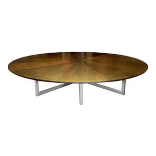 Octopus Conference Table For Sale