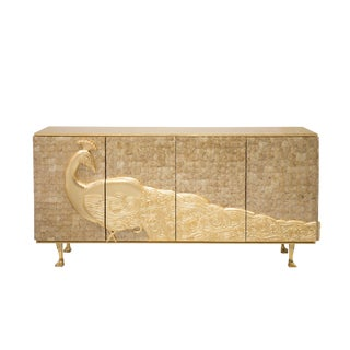 Camilia Cabinet From Covet Paris For Sale