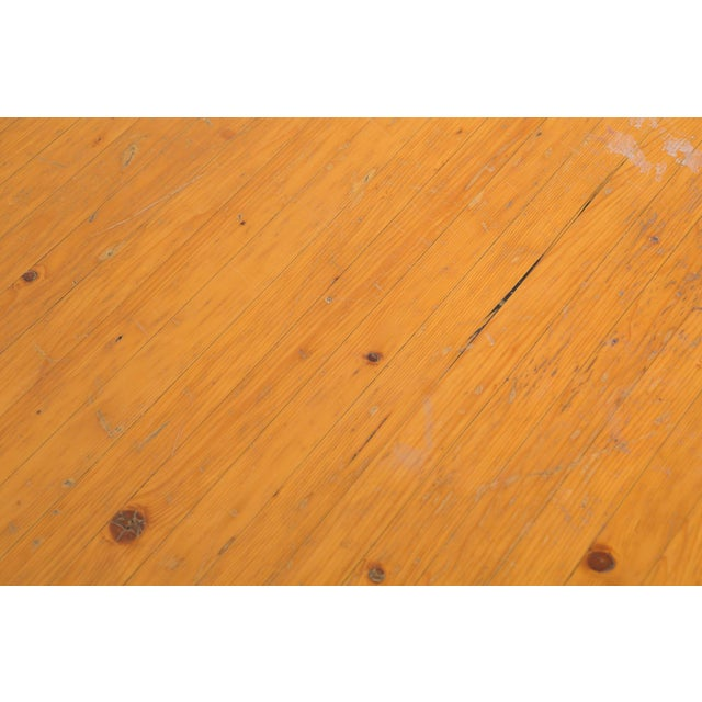 """1960s Les Arcs """"Forme Libre"""" Table by Charlotte Perriand For Sale - Image 5 of 9"""